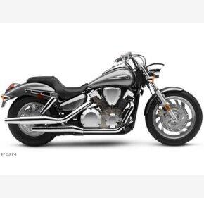 2009 Honda VTX1300 for sale 200802130