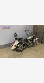 2009 Honda VTX1300 for sale 200938641