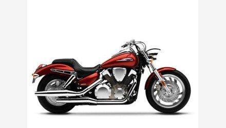 2009 Honda VTX1300 for sale 200945359