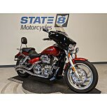 2009 Honda VTX1300 for sale 200984524