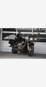 2009 Honda VTX1300 for sale 200993083