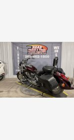 2009 Honda VTX1300 for sale 201067841