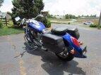 2009 Honda VTX1300 for sale 201101959