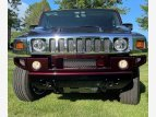 2009 Hummer H2 Luxury for sale 101474950