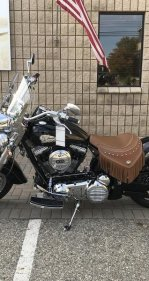 2009 Indian Chief for sale 200817744