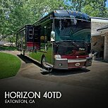 2009 Itasca Horizon for sale 300267205