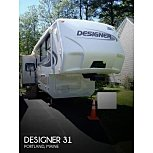 2009 JAYCO Designer for sale 300182431