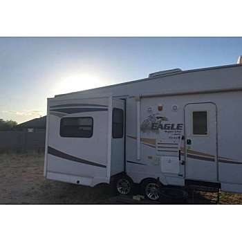 2009 JAYCO Eagle for sale 300171589