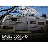 2009 JAYCO Eagle for sale 300187071