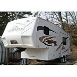 2009 JAYCO Eagle for sale 300187444
