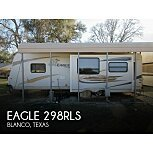 2009 JAYCO Eagle for sale 300269768