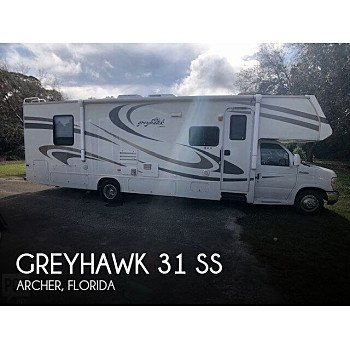 2009 JAYCO Greyhawk for sale 300181474