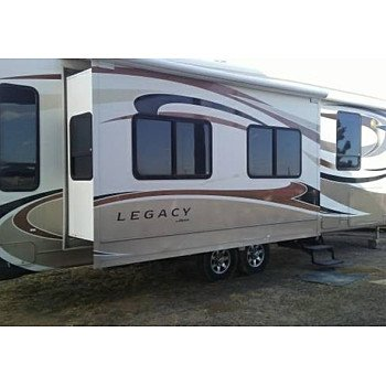 2009 JAYCO Legacy for sale 300164774