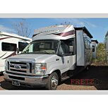 2009 JAYCO Melbourne for sale 300203765