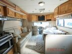 2009 JAYCO Melbourne for sale 300327644