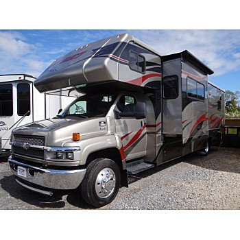 2009 JAYCO Seneca for sale 300209109