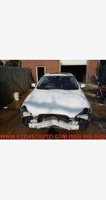 2009 Jaguar XF Luxury for sale 101326211