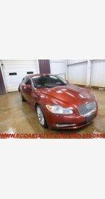 2009 Jaguar XF Premium for sale 101326359