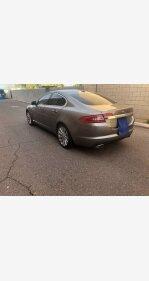 2009 Jaguar XF for sale 101401813