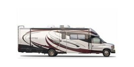 2009 Jayco Melbourne 29B specifications