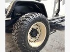 2009 Jeep Wrangler for sale 100926488