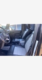 2009 Jeep Wrangler for sale 101467670