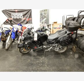 2009 Kawasaki Concours 14 for sale 200584923