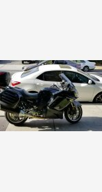 2009 Kawasaki Concours 14 for sale 200602014