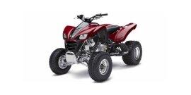 2009 Kawasaki KFX80 700 specifications