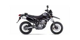 2009 Kawasaki KLX110 250SF specifications