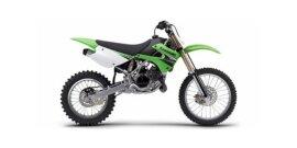 2009 Kawasaki KX100 100 specifications