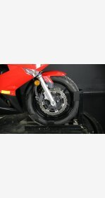2009 Kawasaki Ninja 650R for sale 200987875