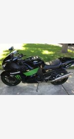 2009 Kawasaki Ninja ZX-14 for sale 200587430