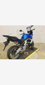 2009 Kawasaki Versys for sale 200951376