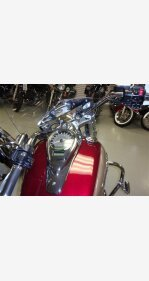2009 Kawasaki Vulcan 1700 for sale 200776775