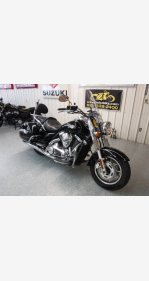 2009 Kawasaki Vulcan 1700 for sale 200914136
