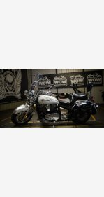2009 Kawasaki Vulcan 900 for sale 200935702