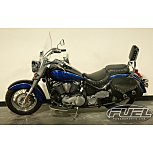 2009 Kawasaki Vulcan 900 for sale 200939511