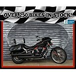 2009 Kawasaki Vulcan 900 for sale 200983556