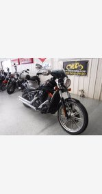 2009 Kawasaki Vulcan 900 Custom for sale 201008630