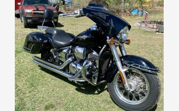 2009 Kawasaki Vulcan 900 for sale 201085611