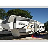 2009 Keystone Big Sky for sale 300194978