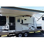 2009 Keystone Copper Canyon for sale 300173340