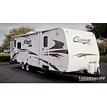 2009 Keystone Cougar for sale 300213787