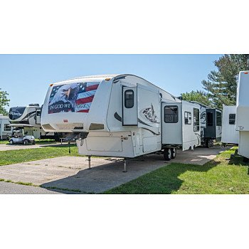 2009 Keystone Cougar for sale 300286503