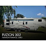 2009 Keystone Fuzion for sale 300265002