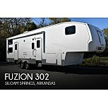 2009 Keystone Fuzion for sale 300270154