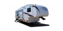 2009 Keystone Laredo 301SLR specifications