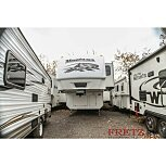 2009 Keystone Montana for sale 300177249