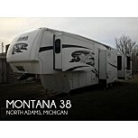 2009 Keystone Montana for sale 300190037